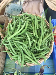 greenbeans
